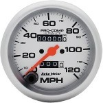 AUTOMETER SPEEDOMETERS