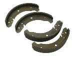 BRAKE SHOES For VW