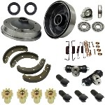 VW DRUM BRAKE KITS