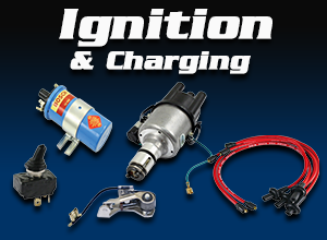 IGNITION & CHARGING