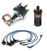 IGNITION KITS