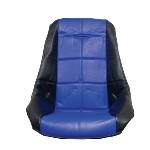 POLY SEATS & COVERS