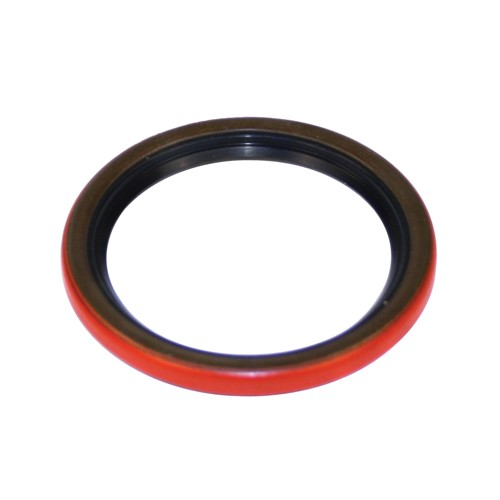 EMPI MACHINED SAND SEAL