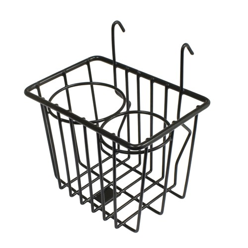 Dune Buggy & VW Beetle WIRE FRAME HUMP BASKET, For Type 2 Bos 55-67 ...