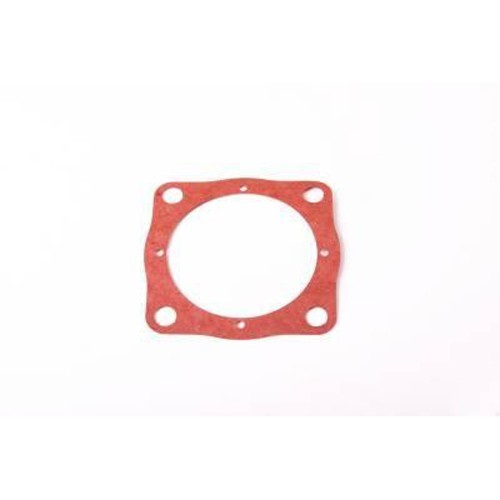 Oil Pump Cover Gasket, For Aircooled VW, Each