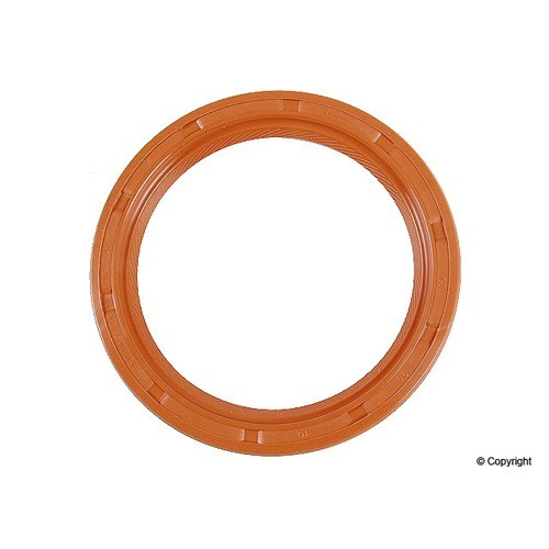 Rear Main Seal, For Type 1 Vw Engines, Each