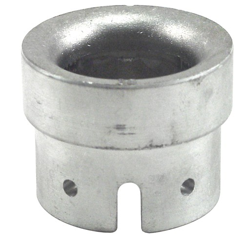 38mm Venturi, For 45 Dcoe Weber Carburetors