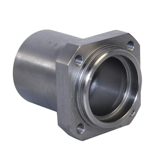 Irs Axle Bearing Carrier, For Type 1 69-79, Each