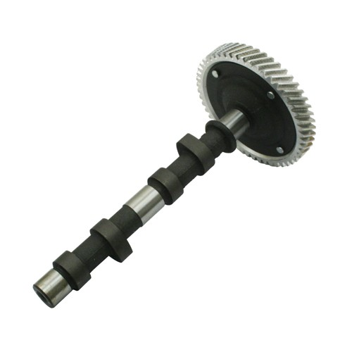 Stock Camshaft, With Dished Gear, For 71-79 VW