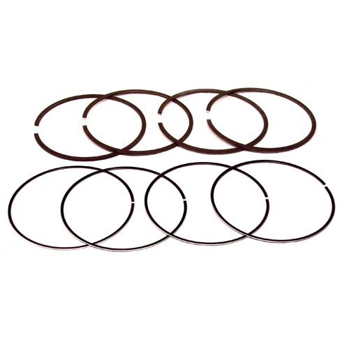 Total Seal Rings, 2Nd Ring Only, 94mm, For Aircooled VW