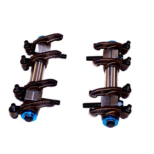 Rocker Arm Assembly, 1.25 Ratio, Forged, For Aircooled VW