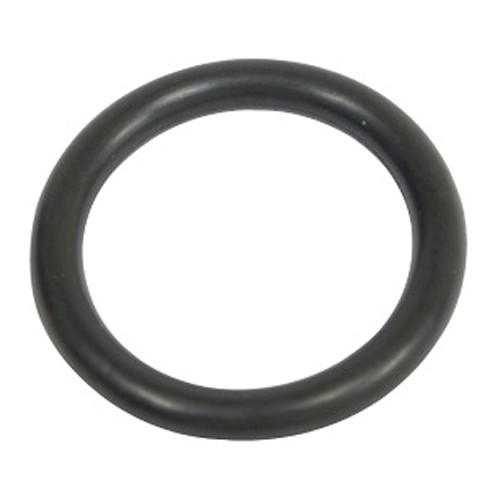 Push Rod Tube Seal, Fits Type 2 VW Bus, Case Side, Each