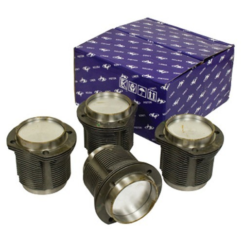 94 X 71 Piston & Cylinder Kit, Type 4/ 914 2000cc Engines