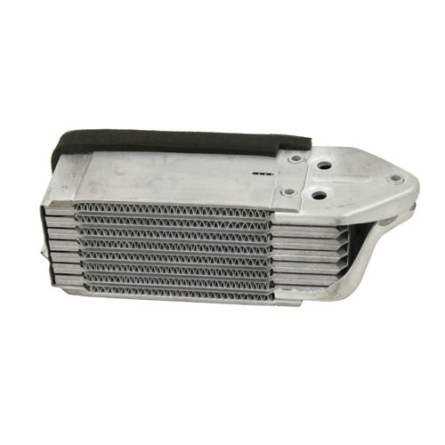 Oil Cooler,  For Type 2 & 4 1700-2000cc 914