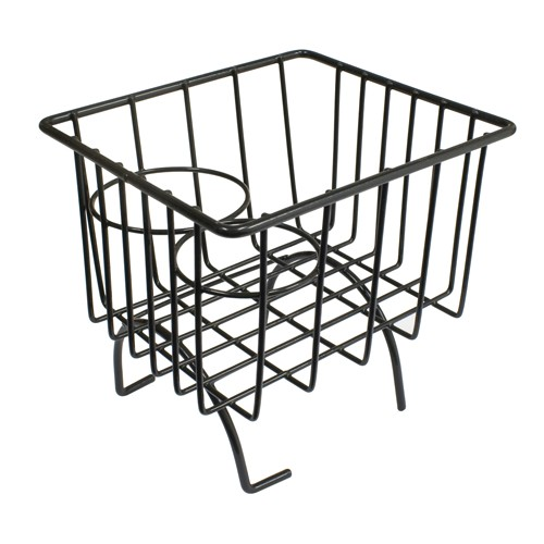 Dune Buggy Vw Beetle Wire Frame Hump Basket For Beetle Ghia