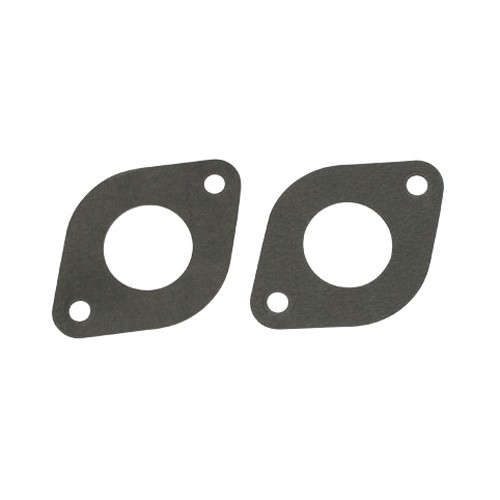 Base Gasket, For D-Series 44Mm, Pair