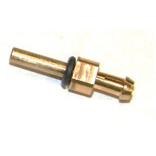 Pump Jet, 33 For D-Series Carb, Sold Each