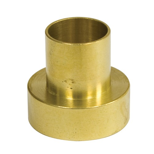 Shift Lever Bushing, Fits Beetle 69-79, Bus 69-75