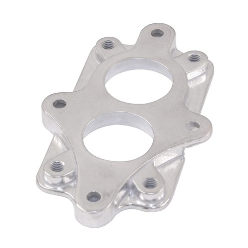 Replacement Carb Adapter Kit For Progressive to Rabbit