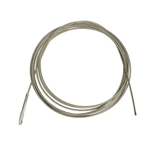 SUPER CABLE, For Throttle, ForDune Buggy & Beetle 16 foot