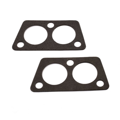 Exhaust Gaskets, for Type 2 Bus Engines, Pair