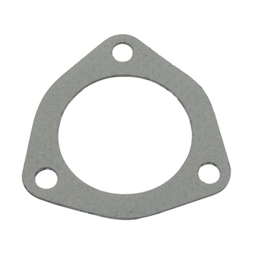 Exhaust Stinger Gasket, for Large 3 Bolt Collector, Each