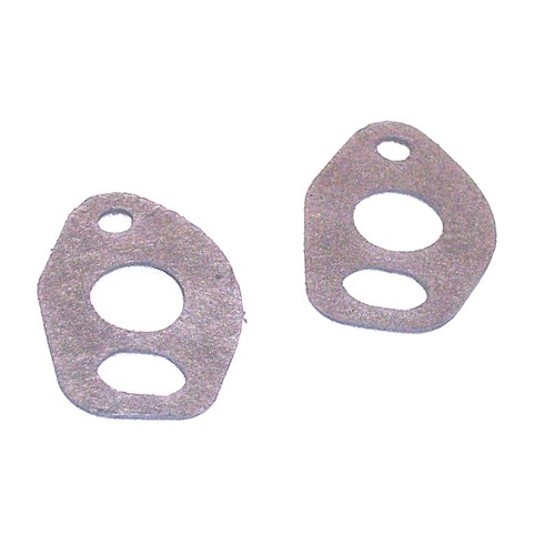 Heat Riser Gasket Set, for Aircooled VW Exhaust