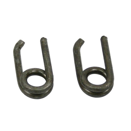 Throw Out Bearing Clips, for Swing Axle Style