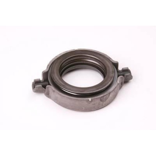 Throwout Bearing, for Swing Axle Transmission