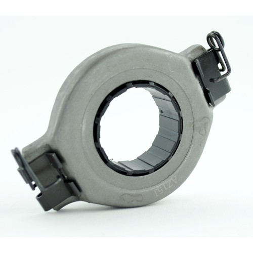 Throw Out Bearing, for Irs Style Transmissions
