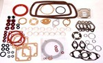 ENGINE GASKET SET, TYPE 1