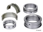 MAIN BEARINGS STD, STD, STD