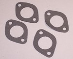 "1-1/2"" EXHAUST PORT GASKET"