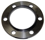 METAL FLANGE ONLY FOR 934