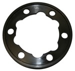 934 OVER CV FLANGE, EA