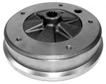 TYPE 3 REAR DRUM, 64-66