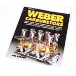 Weber Carburetor Tuning Manual