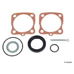 Rear Axle Seal Kit, Fits Swing Axle & IRS