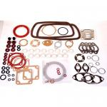 Engine Gasket Set, 1500Cc & Up VW Engines