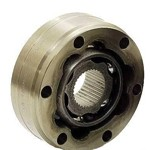 Cv Joint, 96Mm Type 1, For Beetle & Ghia 68-79, Each