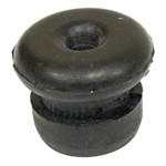 Master Cylinder Plug, Fits Type 1 Beetle 46-66, Sold Each