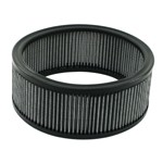 Air Cleaner Element, Replacement For Single & Dual Stage Kit