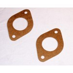Base Gasket, For  40-44 Idf Weber, HPMX, & DRLA, Pair