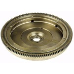 200Mm Flywheel, 4 Dowel, Fits Type 1 1300-1600cc & Up