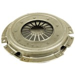 200MM PRESSURE PLATE, Fits Beetle 71-79, Bus 71, IRS Trans