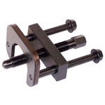 Crank Gear Puller, For VW Aircooled Engines