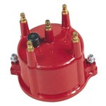 Distributor Cap, For Msd Vw 8485 Distributors