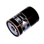 Tall Oil Filter, Fits All Remote Oil Filter Adapters & Pumps