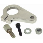 Billet Distributor Hold Down Clamp, For Type 1