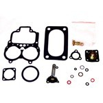Carburetor Rebuild Kit, 32/36 Progressive EPC & DGV